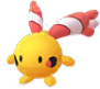 Pokemon Go Egg Chart: 2 km, 5 km, 7 km und 10 km Eierluken mit Ergänzungen der Generation 5 116