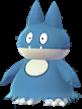 Pokemon Go Egg Chart: 2 km, 5 km, 7 km und 10 km Eierluken mit Ergänzungen der Generation 5 119