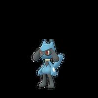 Pokemon Go Egg Chart: 2 km, 5 km, 7 km und 10 km Eierluken mit Ergänzungen der Generation 5 120