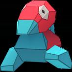 Pokemon Go Egg Chart: 2 km, 5 km, 7 km und 10 km Eierluken mit Ergänzungen der Generation 5 127