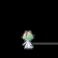 Pokemon Go Egg Chart: 2 km, 5 km, 7 km und 10 km Eierluken mit Ergänzungen der Generation 5 131