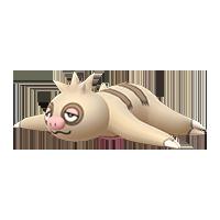 Pokemon Go Egg Chart: 2 km, 5 km, 7 km und 10 km Eierluken mit Ergänzungen der Generation 5 132