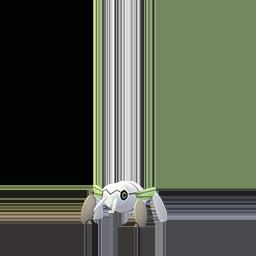 Pokemon Go Egg Chart: 2 km, 5 km, 7 km und 10 km Eierluken mit Ergänzungen der Generation 5 133
