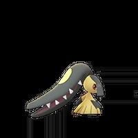 Pokemon Go Egg Chart: 2 km, 5 km, 7 km und 10 km Eierluken mit Ergänzungen der Generation 5 135