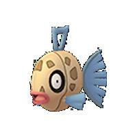 Pokemon Go Egg Chart: 2 km, 5 km, 7 km und 10 km Eierluken mit Ergänzungen der Generation 5 136