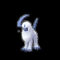 Pokemon Go Egg Chart: 2 km, 5 km, 7 km und 10 km Eierluken mit Ergänzungen der Generation 5 137