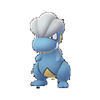 Pokemon Go Egg Chart: 2 km, 5 km, 7 km und 10 km Eierluken mit Ergänzungen der Generation 5 138