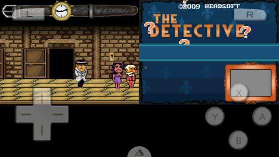 DraStic DS Emulator für Android