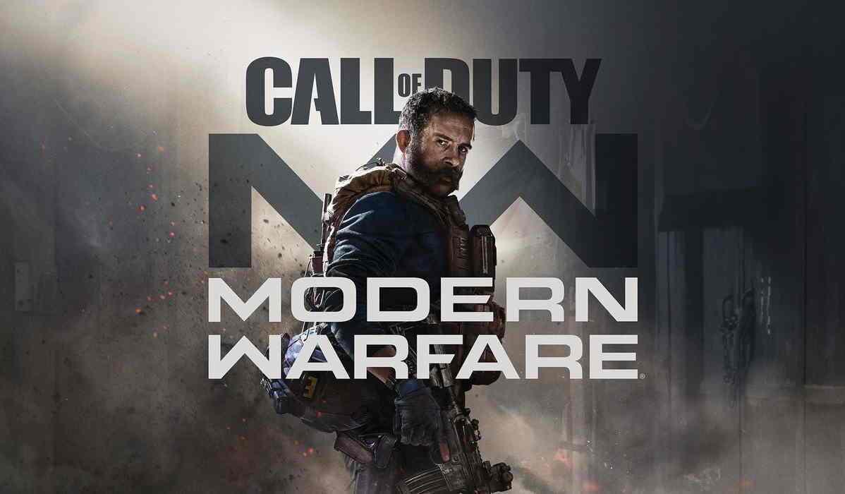 Neuer Modus 2v2 von Modern Warfare