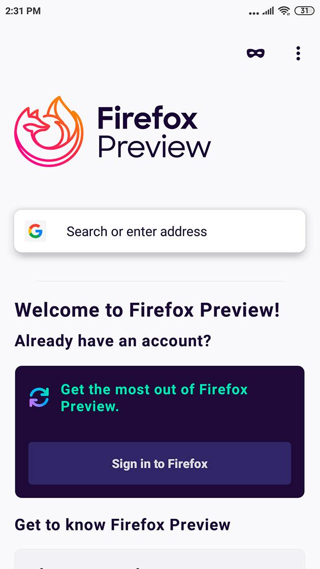 """Firefox-Vorschau """"width ="""" 750"""