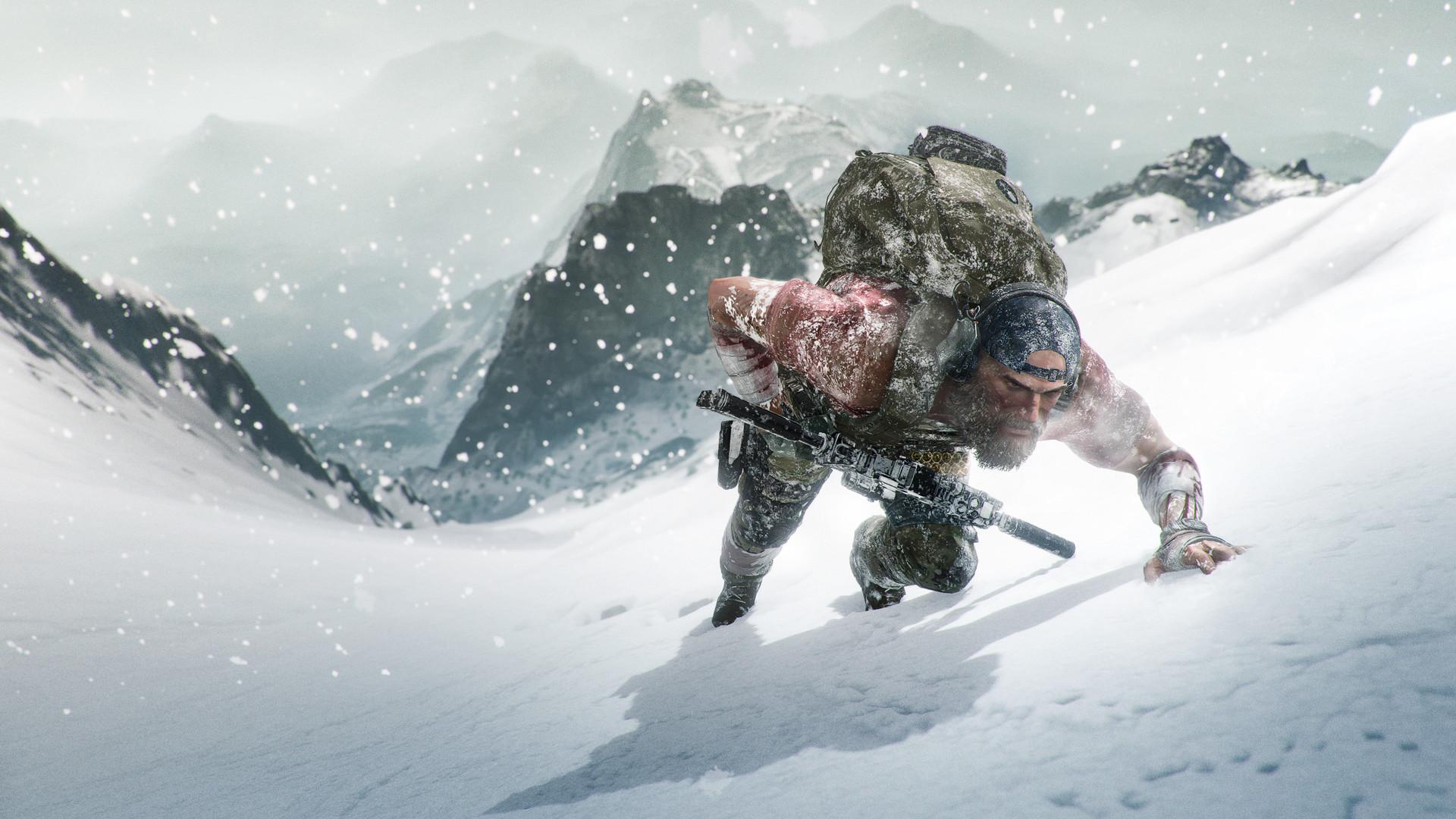 Ubisoft mit besseren Ergebnissen als Prognosen. Der Schlüssel zum Erfolg ist ... PC-Spieler und ihr großes Engagement 2