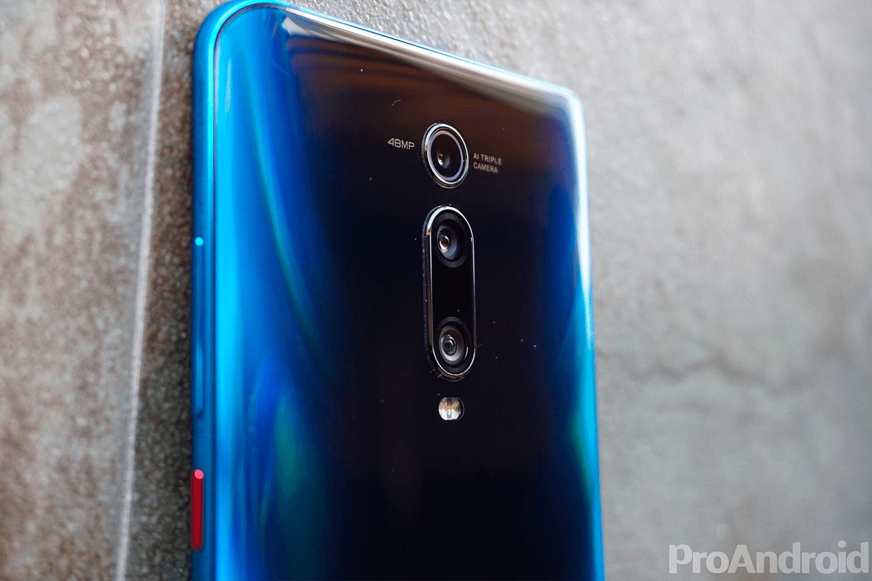 Xiaomi wird seine Kameras weiter verbessern 1