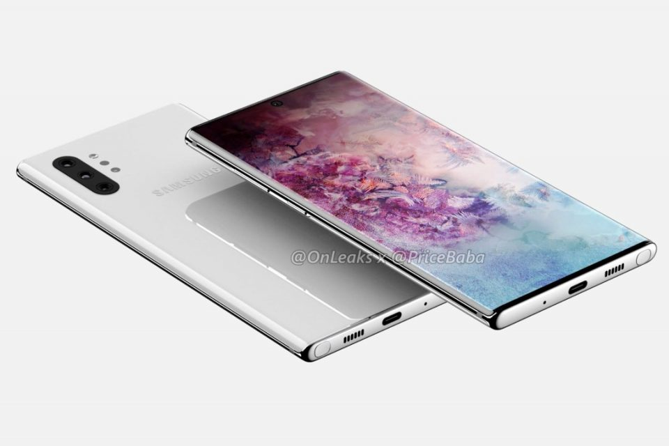 ist-Samsung-Galaxy-Note-10-Note-10-plus-wasserdicht-2