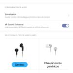 Bewertung Pocophone F1 von Xiaomi 13