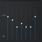 Bewertung Pocophone F1 von Xiaomi 14