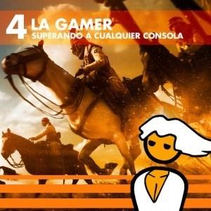 Wir sagen Ihnen, wie viel es kostet, einen Gamer-PC in Argentinien zu kaufen - Update Juli 2019 mit Ryzen 3000 und Motherboard X570 4