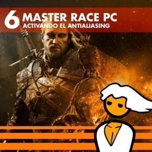 Wir sagen Ihnen, wie viel es kostet, einen Gamer-PC in Argentinien zu kaufen - Update Juli 2019 mit Ryzen 3000 und Motherboard X570 6