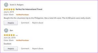 Xcentz Best Universal Reiseadapter mit USB Ausgang 2
