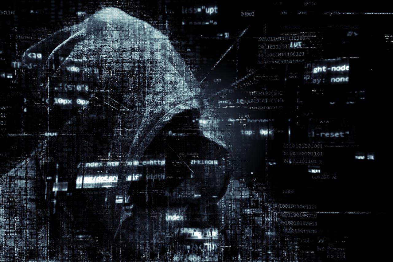 Kann mein Smartphone einen Virus bekommen?