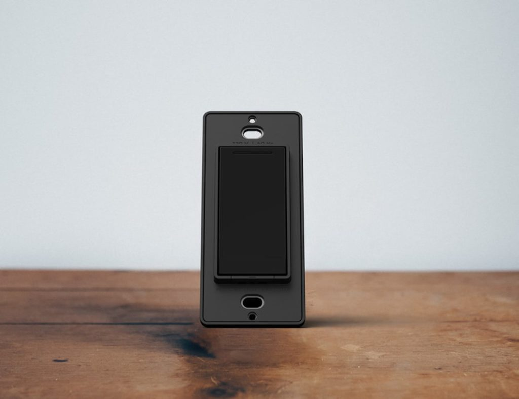 "Orro Smart Light Switch""aria-describeby ="" gallery-12-357029"