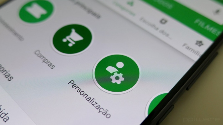 20 kostenlose Android Apps im Play Store (zeitlich begrenzt) 2