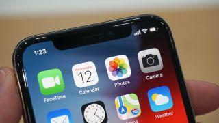 IPhone X má od začiatku roku 2017 odlišné názory.