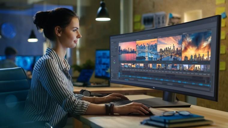 Ofertas do Dia do Presidente: economize em MacBook Air, PCs Dell e Amazon Casa inteligente 6