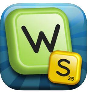 Beste Wortsuche Spiele iPhone