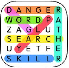 Beste Wortsuche Spiele Android