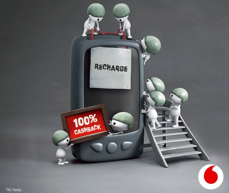 "Vodafone India ""width ="" 800 ""height ="" 675 ""srcset ="" https://assets.mspimages.in/wp-content/uploads/2019/07/voda2.jpg 800w, https://assets.mspimages.in /wp-content/uploads/2019/07/voda2-300x253.jpg 300w, https://assets.mspimages.in/wp-content/uploads/2019/07/voda2-768x648.jpg 768w, https: // assets .mspimages.in / wp-content / uploads / 2019/07 / voda2-696x587.jpg 696w, https://assets.mspimages.in/wp-content/uploads/2019/07/voda2-498x420.jpg 498w, https : //assets.mspimages.in/wp-content/uploads/2019/07/voda2-50x42.jpg 50w ""sizes ="" (maximale Breite: 800px) 100vw, 800px"