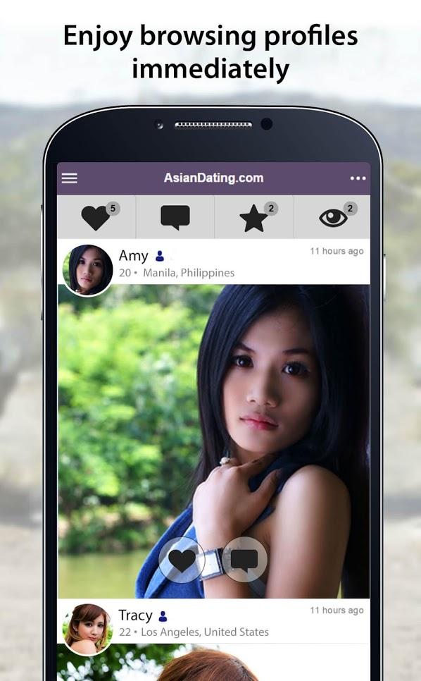 Neueste dating-sites kostenlos