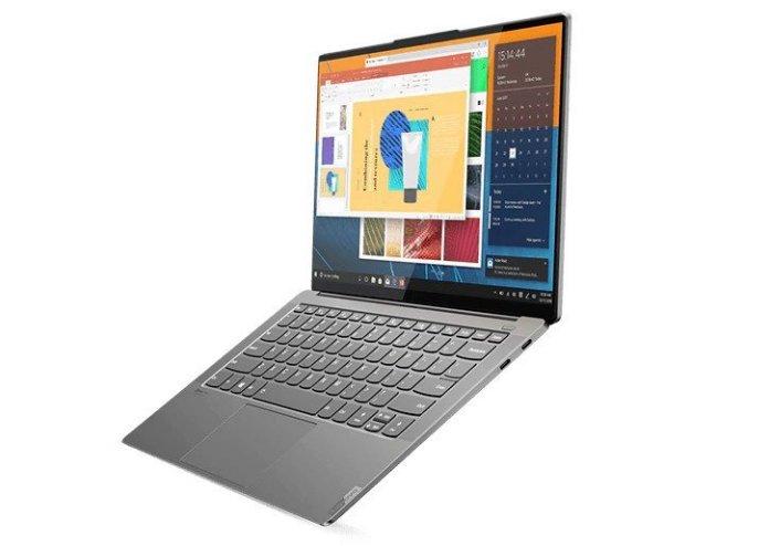 Lenovo Yoga S940 Premium Laptop und Yoga A940 AIO in Indien eingeführt: Preis und Ausstattung 2