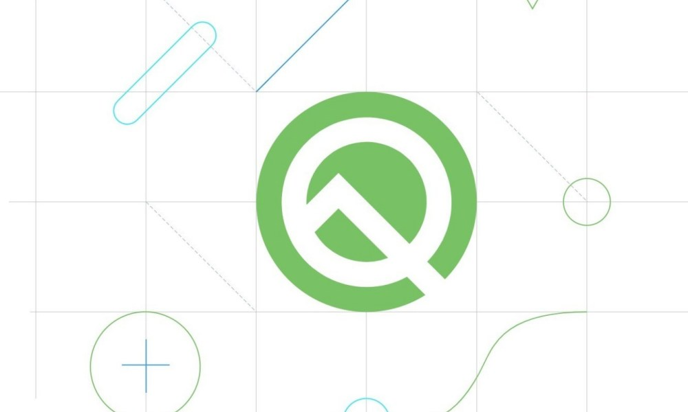 Google Pixel Android Q-Update: 4 Dinge, die zu erwarten sind und 4, die nicht zu erwarten sind