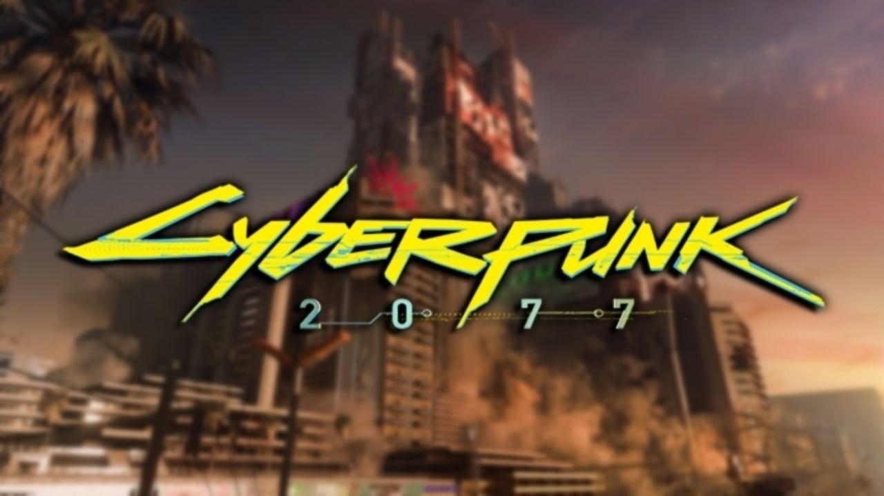 33% der Cyberpunk 2077-Vorbestellungen sind im GOG Store 1