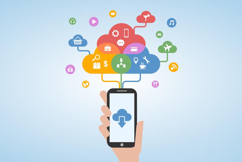 8 Die besten iOS-Apps zur Überwachung der Datennutzung 1