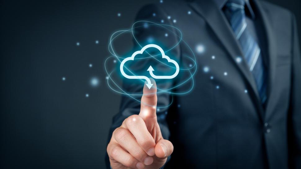 AWS und Google Cloud haben Rekordhöhen erreicht 1