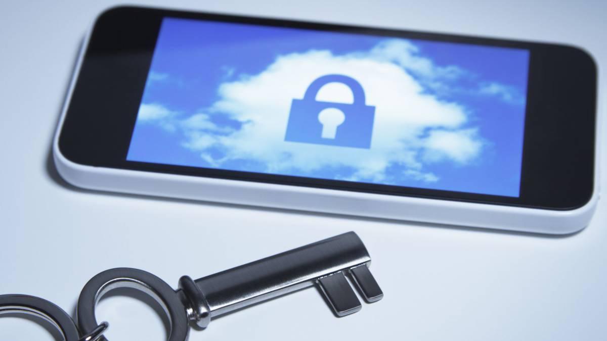 Android-Tricks: Smart Lock oder Entsperren des Handys ohne Hände 1