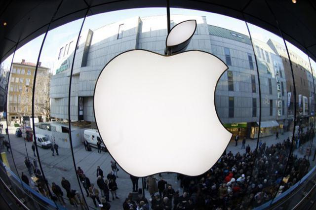 Code in iOS 13 schlägt das vor Apple Testet sein AR-Headset 1
