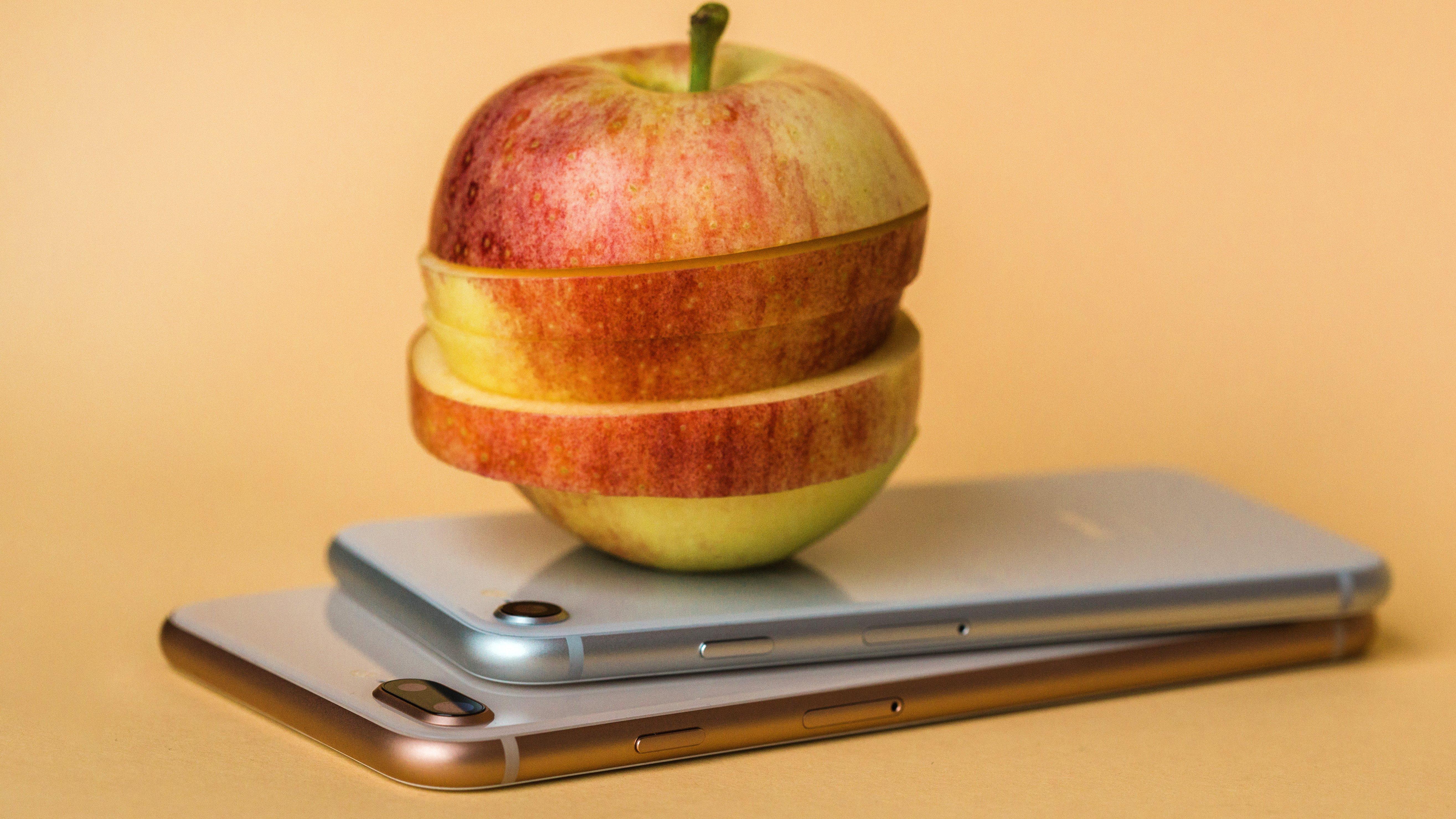 Apple könnte seinen Video-Streaming-Dienst im Frühjahr starten 1
