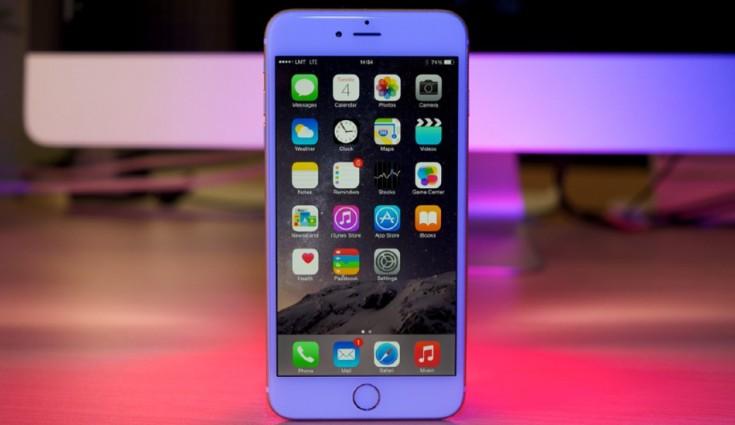 Apple plant, bis 2021 eigene 5G-Modems auf seinem iPhone zu haben 1