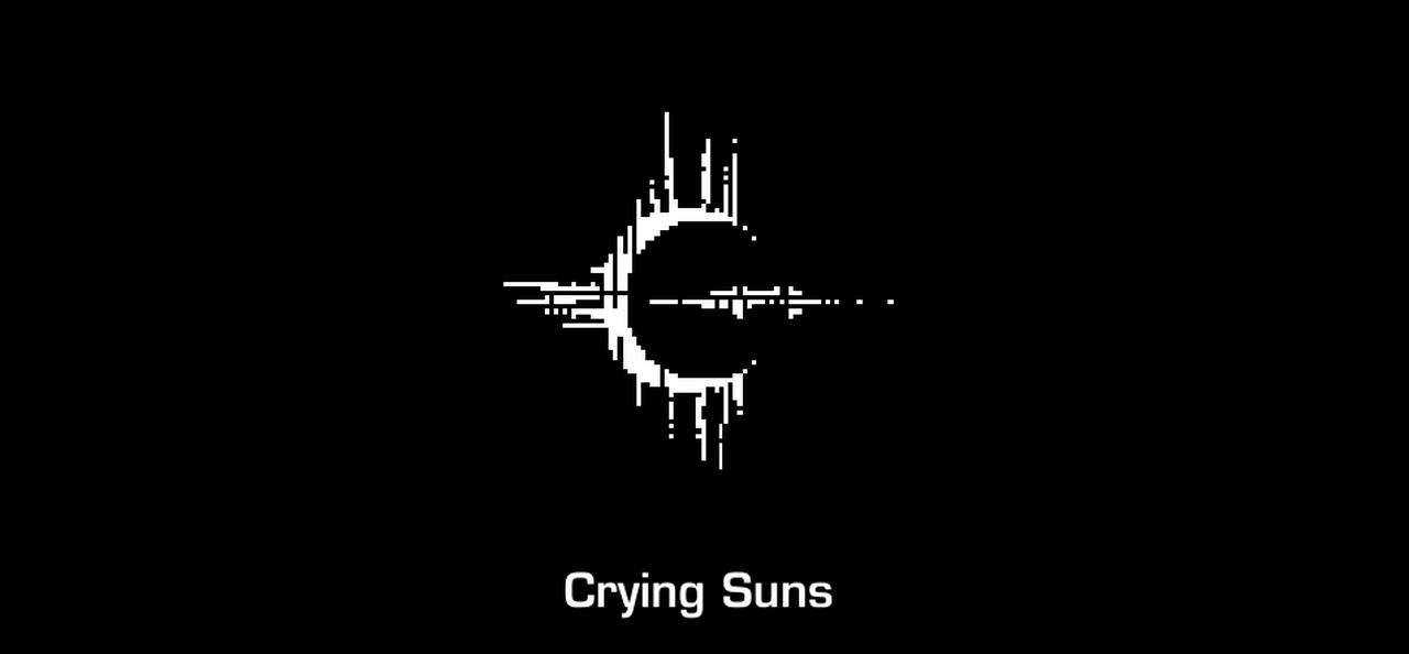 Weinen Sun-BG