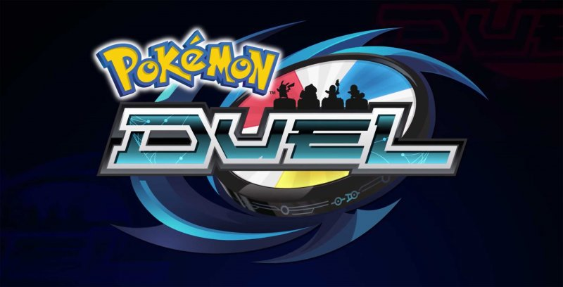 Das Pokémon Duel-Handyspiel wird im Oktober geschlossen