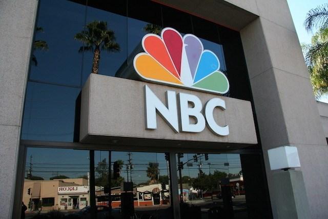 Der Streaming-Dienst von NBCUniversal wird möglicherweise im April 2020 gestartet 1
