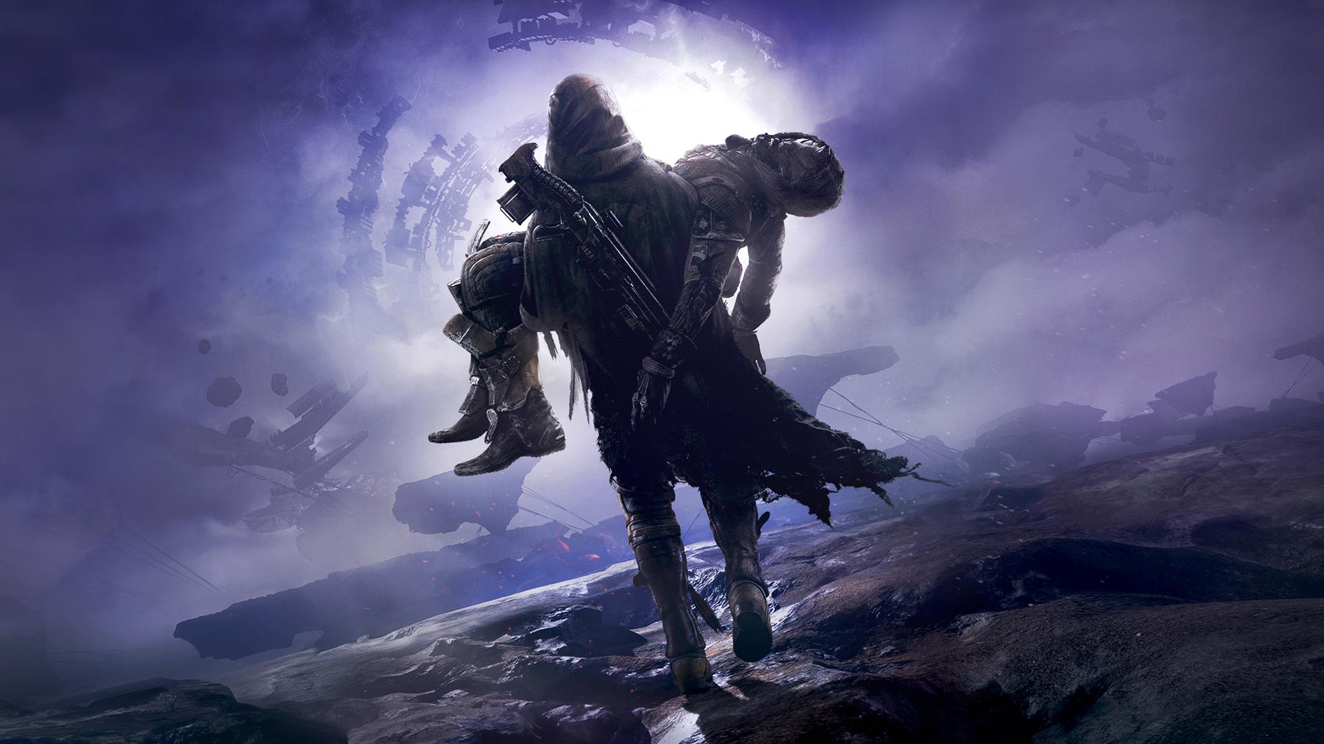 Destiny 2 Update Version 1.39 - Vollständige Patchnotizen (PS4, Xbox One, PC) 1