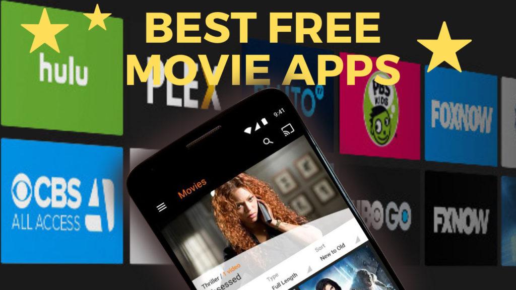 Kostenlos filme schauen android