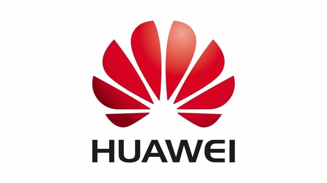 Huawei kilidini açmağı öyrənin 1