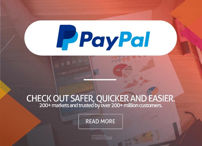 Paypal Konto Erstellen Kostenlos