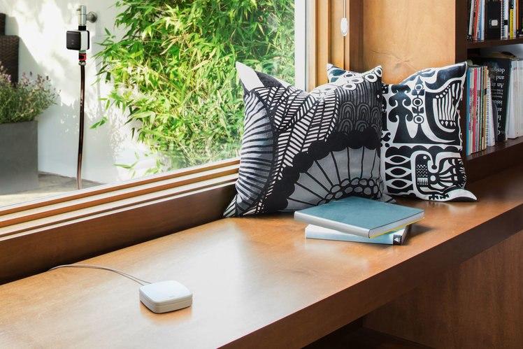 Eve Extend bietet Ihrem Homekit Smart Home mehr Reichweite 1
