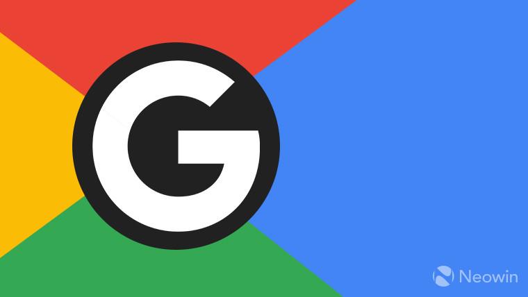Google muss das Recht, vergessen zu werden, nicht über die Grenzen der EU hinaus erweitern 1