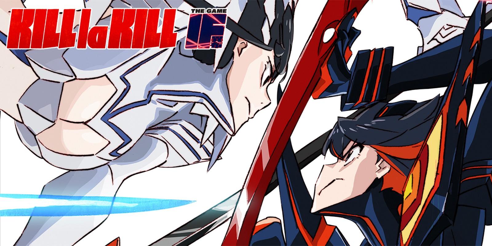 Kill Spiele